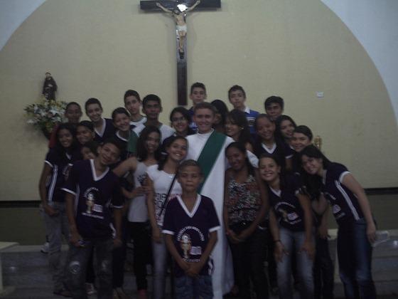 Missa dos Acólitos (72)