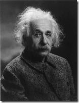 fotos de Einstein  (19)