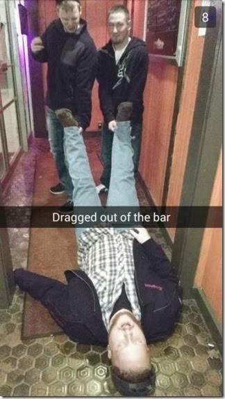 drunk-people-tipsy-043