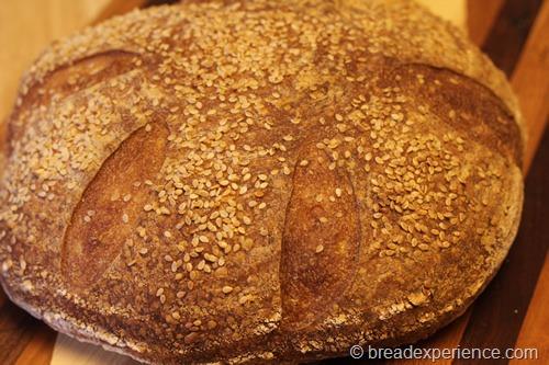 semolina-bread_2360