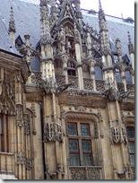 2005.08.19-048 palais de justice