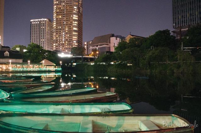 2013-05-06 Tokyo 060