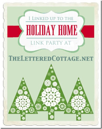 The_Lettered_Cottage[1]