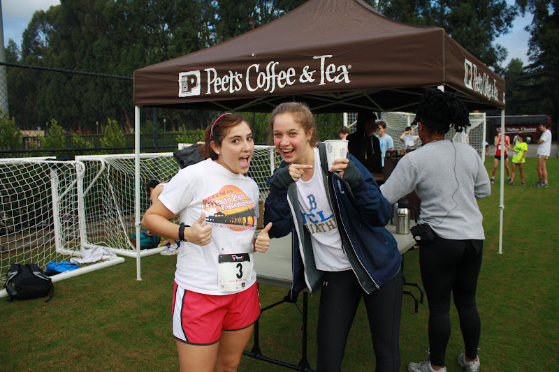 2012 Chase the Turkey 5K - 2012-11-17%252525252020.59.04.jpg