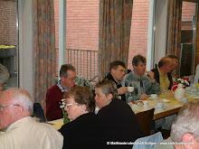 2007-05-17-Trier-09.36.25.JPG