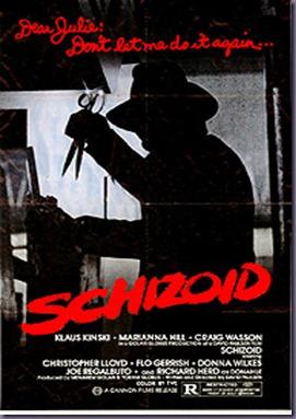 schizoid1980