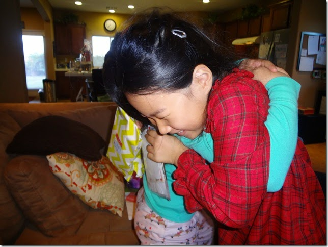 Christmas Eve Day 2014 063A