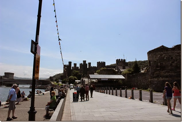 Conwy Pic 3