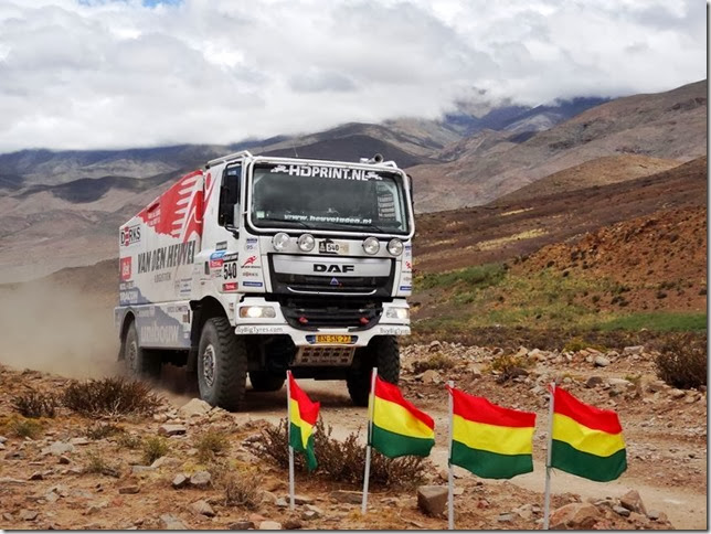 Dakar_2014_Trucks_DSC01381