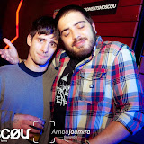 2014-12-24-jumping-party-nadal-moscou-146.jpg