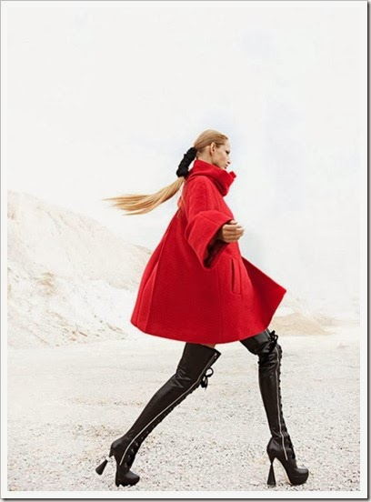 thigh-high-boots-in-czech-elle-october-2009-ref-from-fashioning-for-pirabalini-thigh-high-boots-pirabalini-thigh-high-boot-blog