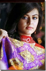 hansika_cute_photos