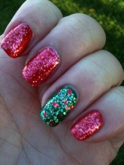 nails-20722-medium