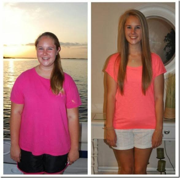 girl-transform-weight-020