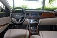 Hyundai-Mistra-Sedan-41