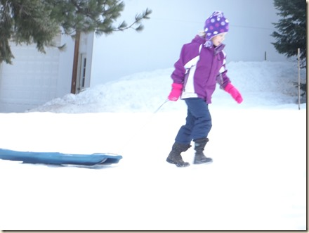 snow day 111