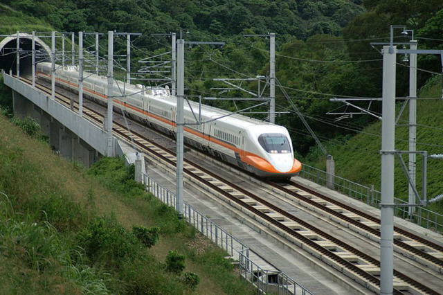 Train Systems of World: CHINA 's CRH2, KOREA 's KTX, JAPAN 's SHINKANZEN, SPAIN 's AVE, UK 's EUROSTAR, FRANCE ' TGV