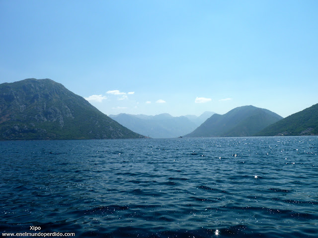 bahia-de-kotor-montenegro.JPG