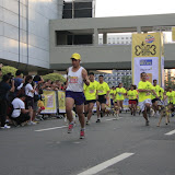 Pet Express Doggie Run 2012 Philippines. Jpg (26).JPG
