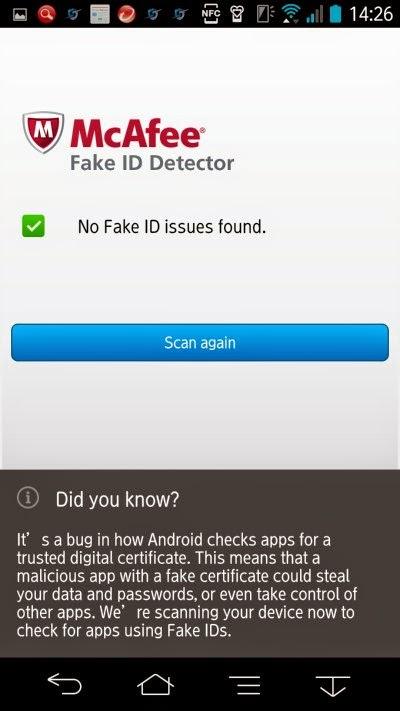 FakeIdDetector04.jpg