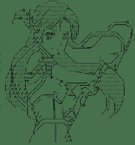 アスナ (ソードアート・オンライン)