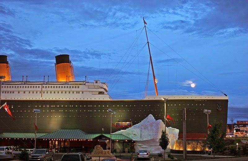 titanic-museum-branson-7