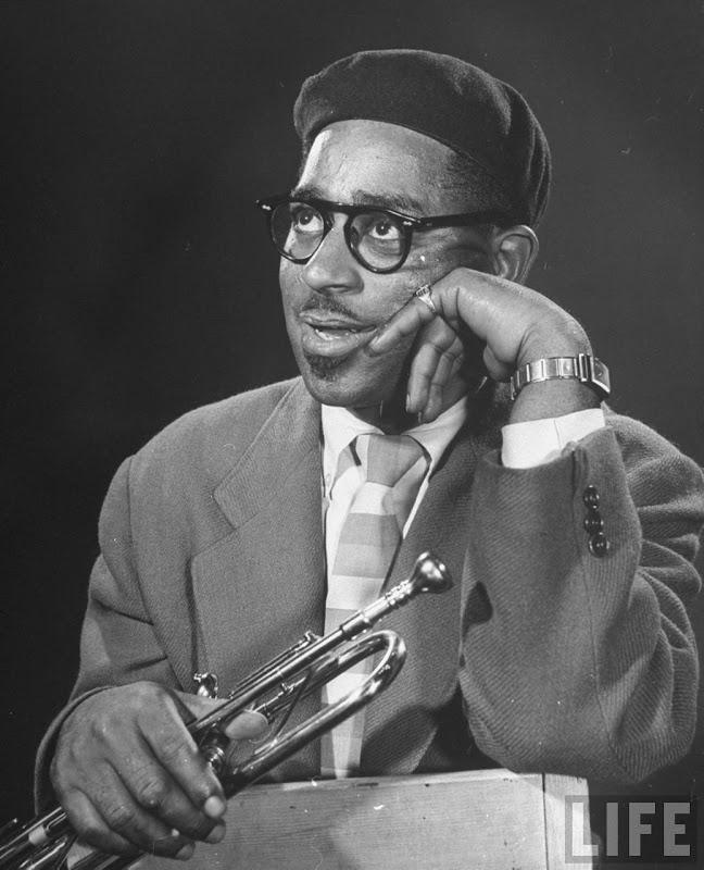 Dizzy Gillespie 02 .jpg
