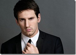 lionel-messi-latest-stills