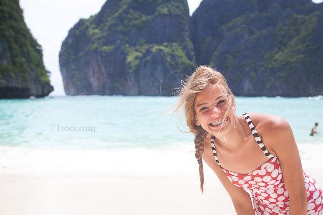 2012-07-31 Thailand 58992