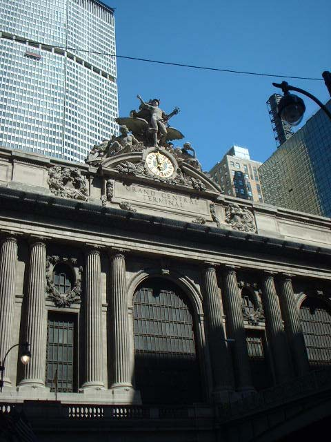 New York 2002 - grand%252520central%252520station.jpg