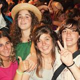 2011-07-23-moscou-carnaval-estiu-104