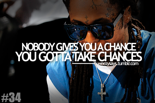 lil-wayne-quotes-about-life-tumblr-i19.png