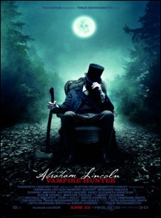 Abraham-Lincoln-Vampire-Hunter-2012-ประธานาธิบดี-ลินคอล์น-นักล่าแวมไพร์-691x1024-269x400