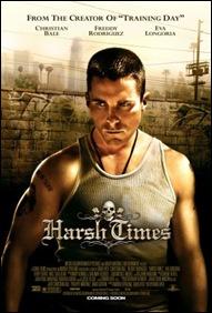 HarshTimes_poster