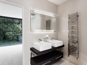 lavabos-de-diseño-cuadrados-minimalistas