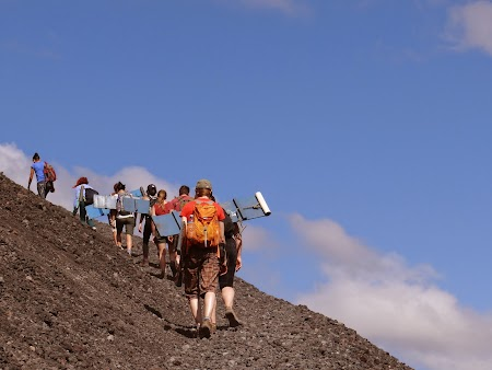 15. Catarare Cerro Negro.JPG
