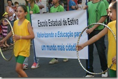 desfile 7 setembro (165)