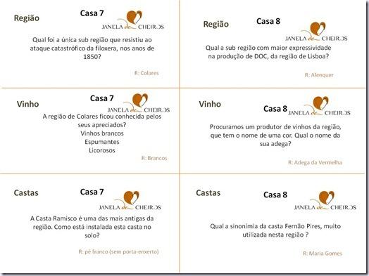 jogo-vinho-portugal-6-vinho-e-delicias