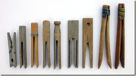 large-wooden-pegs-