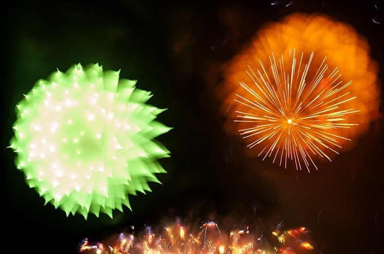 david-johnson-fireworks-2