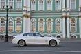 2013-BMW-7-Series-22