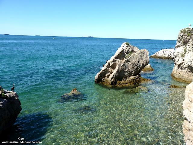 mar-adriatico-trieste.JPG