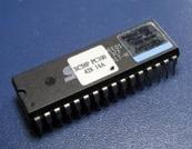 A fabricante chinesa de antivírus 360 detectou uma nova praga digital capaz de infectar o software no chip de BIOS (Sistema Básico de Entrada e Saída) de algumas placas-mães