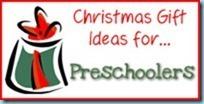 Gift-Ideas...preschoolers_thumb_thumb