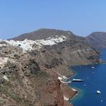 Greciya. Santorini. (2).jpg