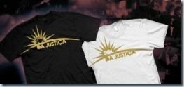 moda-sol-da-justica-259x120