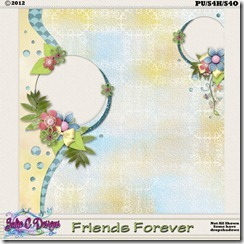 Friends-Forever-QP-Freebie
