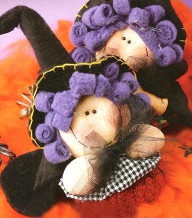 mini bruxinhas (1)