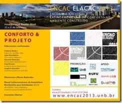 ENCAC2013