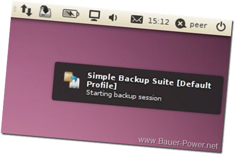 sbackup4